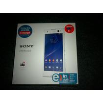 Vendo Sony Xperia C3 O Permuto
