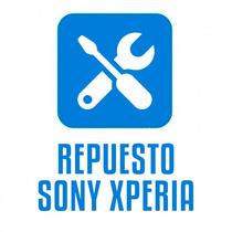 Bandeja Sim Sony Xperia Z3 - Smartpro