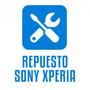 Lector De Sim Sony Xperia Z1 - Smartpro