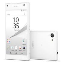 Sony Xperia Z5 Compact 32 Gb Nuevo Libre Fabrica - Prophone