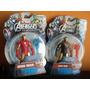 Iron Man Avengers Assamble