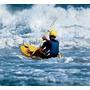 Arriendo Surf Kayaks. Livianos, Maniobrables. Precio Diario