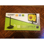 Adaptador Usb Wifi 300 Mbps High Definition Tv