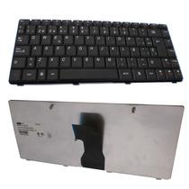 Teclado Español Notebook Lenovo G460 G460a G465 G465a