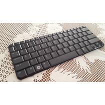 Teclado Tablet Pc Hp Tx2 1375us, Gris, Poco Uso, Americano