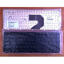 Teclado Hp G4 G6 430 630 Compaq Cq43 Cq57