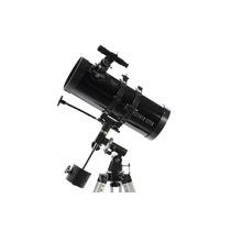 Telescopio Celestron Powerseeker 127 Eq Nuevo Importado