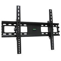 Soporte Tv Para Mueble Rack 32 A 60 - Ikean