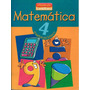 Matemática 4º Basico / Árbolalegre - Santillana