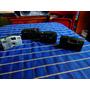 4 Maquinas Fotograficas Para Repuesto U Decoracion.