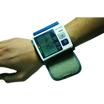 Toma Presion Digital Automatico, Tensiometro
