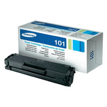 Toner Samsung Mlt 101 D101s Para Ml 2160 2165 Scx 3405