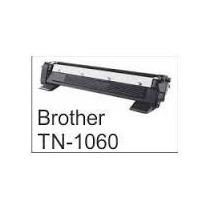 Toner Alternativo Brother Tn1060 Para Hl-1112-1110-1512