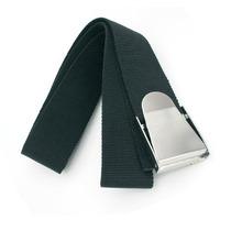 Cinturon De Buceo