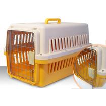 Jaula De Transporte Para Mascotas Extra Large