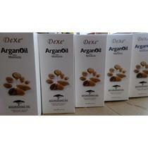 Aceite De Argan 150 Ml , Envios A Todo Chile