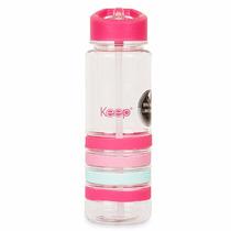 Botella Termo De Agua Keep 750ml Libre Bpa - Onlineclub