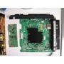 Smart 3d Tv Lg 42lm6200 Desarme
