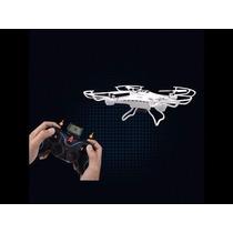 Dron Pathfinder 2hv Con Pantalla Incorporada