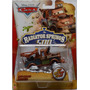 Disney Pixar Cars Off Road Mater