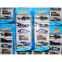 Batimovil - Pack Batimovil Hotwheels Batman