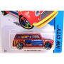 Hot Wheels # 27/250 -
