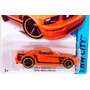 Hot Wheels # 92/250 - Ford Mustang Gt -1/64 - Bfd82