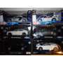 Lote Autos Escala 1:24 Marca Maisto Y Welly ($9.990 C/u)