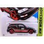 Hot Wheels # 197/250 -