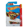 Pack X 2 Unidades Hot Wheels Autos Originales Serie 2015