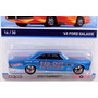 Hot Wheels - Cool Classics -