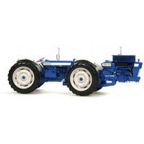 Tractor Doe 130 Four Wheel Drive (universal Hobbies 2703)
