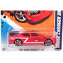 Hot Wheels # 10/10 - Dodge Chjarger Drift - 1/64 - T9877