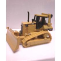 Bulldozer Minero Cat Escala Ho