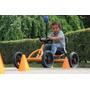 Go Kart A Pedal Berg Buddy Naranjo