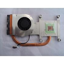Ventilador Packard Bell Mit-rhea-a