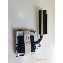 Ventilador Para Notebook Samsung Np-355
