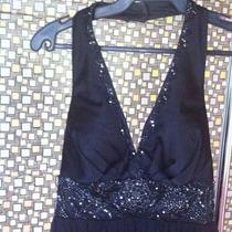 Vestido De Fiesta, Graduacion Irol - Talla 38