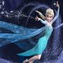 Hermosos Vestidos Frozen