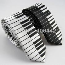 Corbatas De Piano