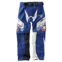 Pantalon Kini Redbull