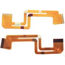 Flex Sony Dcr-hc52 Hc38 Hc48 Hc45 Hc54 Hc62 Fp-625