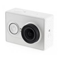 Xiaomi Camera Yi Action Sport Camera 16mp Full Hd - Smartpro
