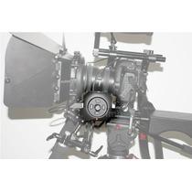 Follow Focus Usb Para Canon 7d 5d 1d 60d T4i Etc
