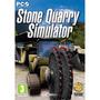 Maquina Pesada Stone.quarry.simulator.2012