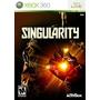 Singularity Para Xbox 360 - Nuevo Y Sellado