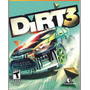 Dirt 3 Complete Edition Steam Pc