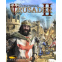 Stronghold Crusader 2 - Pc Steam Digital Gift Card