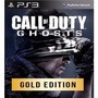 Call Of Duty Ghosts Gold Edition - Digital Ps3