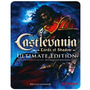 Castlevania Lords Of Shadow Ultimate Edition [pc-steam]